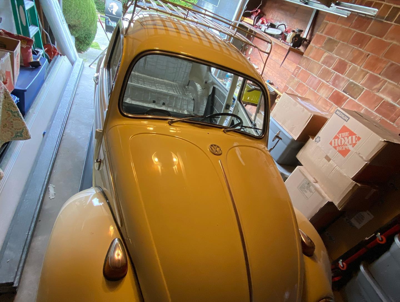 VW windshield replacement seattle wa